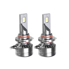 LED lamps MLux Orange Line 9012/HIR2, 28 W, 4300°К photo