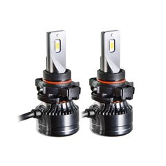 LED lamps MLux Orange Line H16, 28 W, 4300°К photo